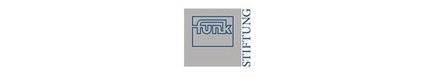 logo_FunkStiftung